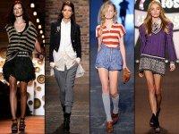 Что такое мода и для чего она нужна?