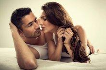 Как доставить мужчине незабываемое удовольствие в постели?