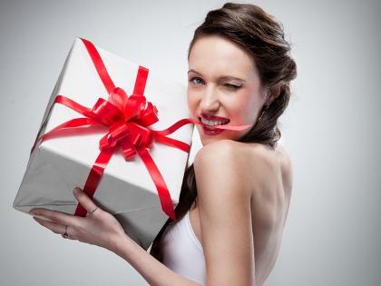 Что подарить на день рождение любовнику?