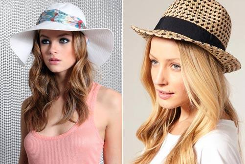 Как выбрать шляпу правильно?
