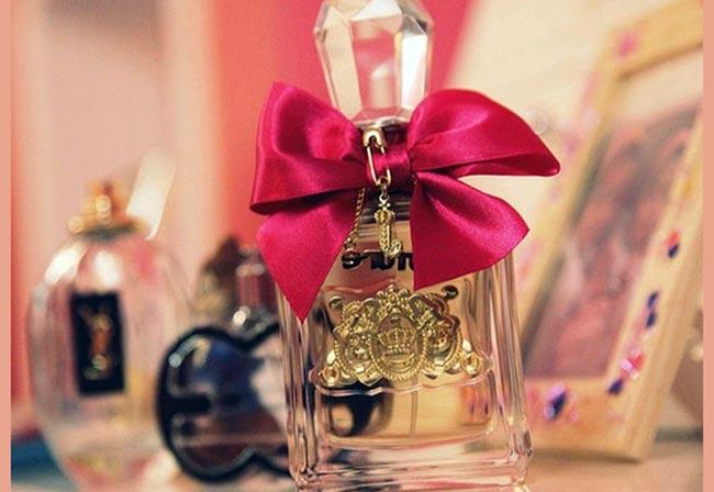 Пудровые ароматы для женщин | Духи с запахом пудры!