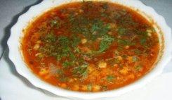 Суп харчо рецепт приготовления в домашних условиях с фото