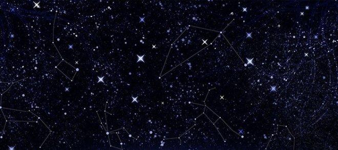 Как привлечь мужчину определённого знака зодиака?