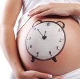 Как рассчитать срок беременности по овуляции?