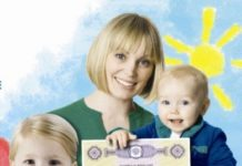 Как оформить материнский капитал?