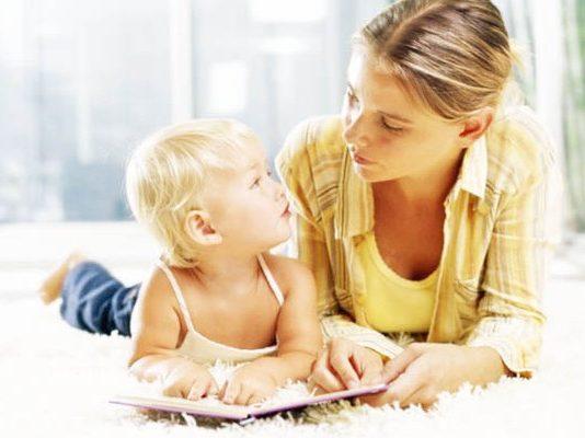 Как научить ребёнка говорить букву р в домашних условиях видео