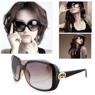 Как выбрать солнцезащитные очки правильно?
