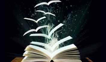 Как научиться быстро читать и запоминать прочитанное?