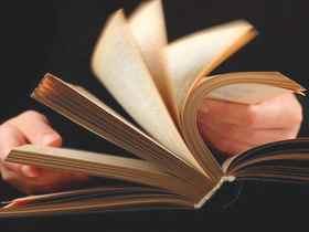 Как научиться быстро читать и запоминать