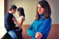 Как отбить любимого у соперницы, если он ушёл к ней?