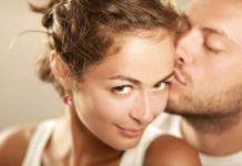Как заставить мужчину думать о тебе?