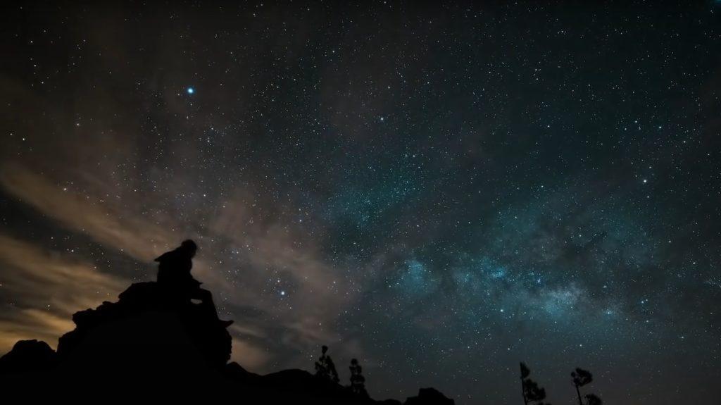 9 знаков того, что Вселенная говори вам что вы сбились с пути